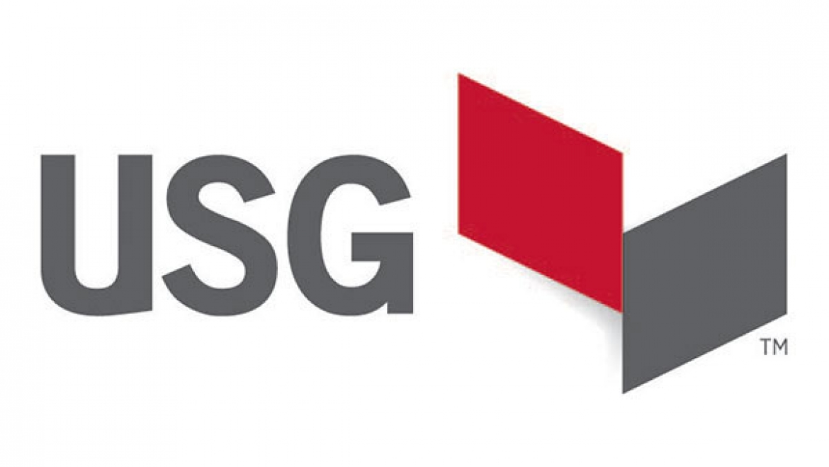 USG's winning application now available
