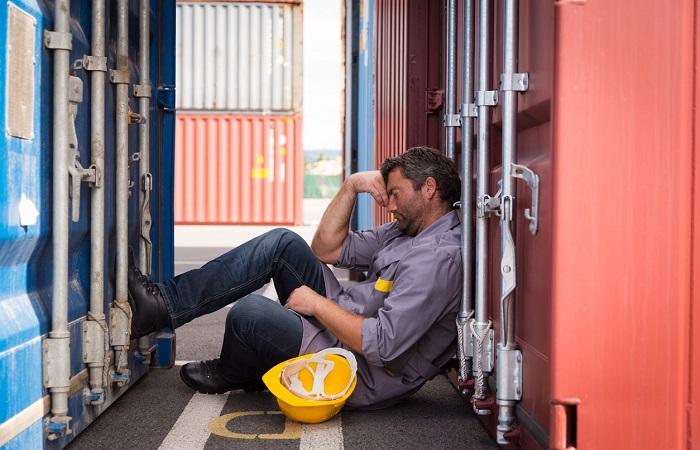 Address Employee Fatigue Immediately