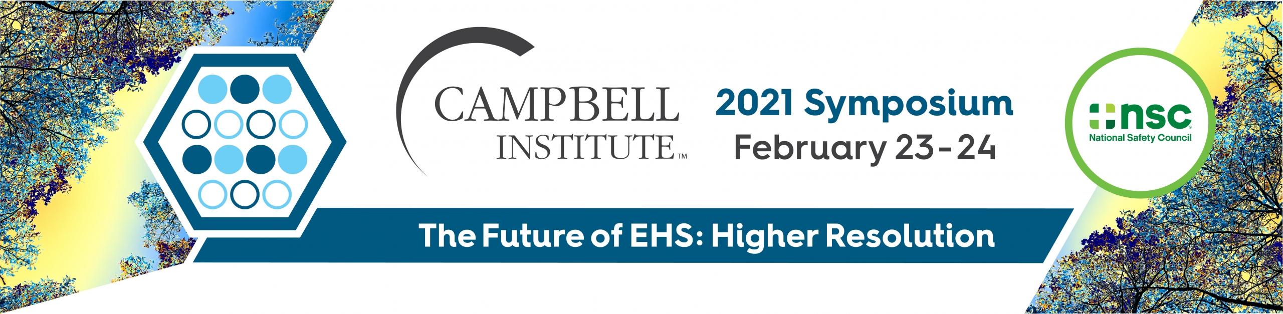 2021 Symposium